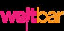 Weftbar's Company logo