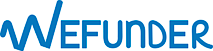 Wefunder's Company logo