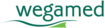 Beurer's Competitor - wegamed logo