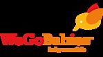 Wegobabies's Company logo