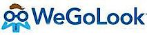 WeGoLook's Company logo