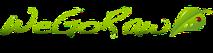 Wegoraw's Company logo