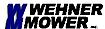 Wehner Mower Logo