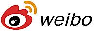 Weibo Corp's Company logo