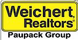 Paupack Group's Company logo