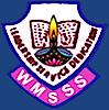 Weidner Memorial Senior Secondary School's Company logo