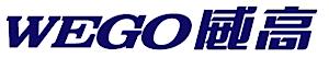 Weigao's Company logo