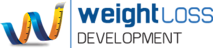 Weight Loss Development's Company logo