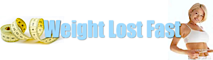 Weight Lost Fast's Company logo