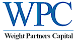 Weight Partners's Company logo