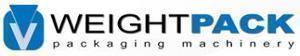 WEIGHTPACK, Inc.'s Company logo