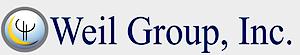 Weil Group, Inc.'s Company logo