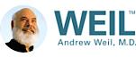 Weil Lifestyle, LLC's Company logo