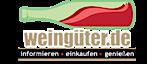 Wein Aus Deutschland's Company logo
