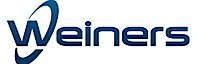 Weiner's's Company logo