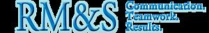 Weingarten Reid Assoc's Company logo
