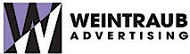 Weintraub Advertising's Company logo