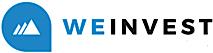 WeInvest's Company logo