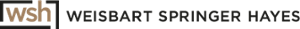 Weisbart Springer Hayes's Company logo