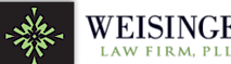 Weisinger Law Firm's Company logo