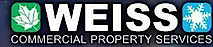 Weiss Cps's Company logo