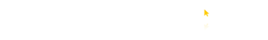 Weiterbildungsplattform.de's Company logo