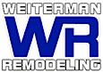 Weiterman Remodeling Slinger's Company logo