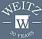 WEITZ's Company logo