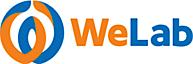 WeLab's Company logo