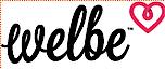 Welbe's Company logo