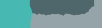 Welcare Health Systems's Company logo