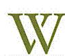 Welch Group's Company logo