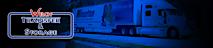 Welch Transfer And Storage's Company logo