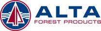 Alta Forest Products's Company logo