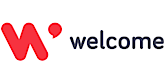 Welcome Commerce's Company logo