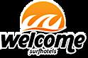 Welcomesurfhotels's Company logo
