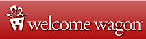Welcome Wagon's Company logo