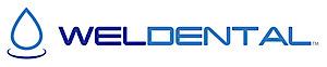 WELDENTAL's Company logo