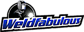 Weldfabulous's Company logo