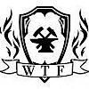 Welding To Fabrication's Company logo