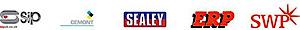 Welduklimited's Company logo