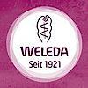 Weleda's Company logo