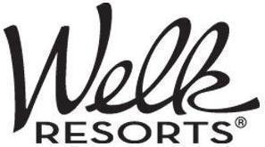 Welk Resort Group logo