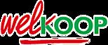 Welkoop's Company logo