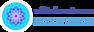 Zhen Ling's Competitor - Wellbalancedwoman, Net logo