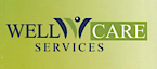 Well Care Services's Company logo