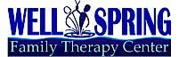 Well Spring Family Therapy Center's Company logo