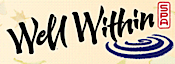 Well Within Spa's Company logo