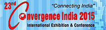 Wellav Technologies's Company logo