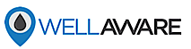 WellAware Holdings, Inc.'s Company logo